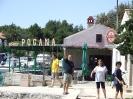Pogromca w Chorwacji - VI 2010