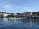 Chorwacja_6
