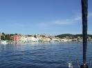 Chorwacja_8